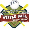 Franciscan Wiffle Ball Tournament