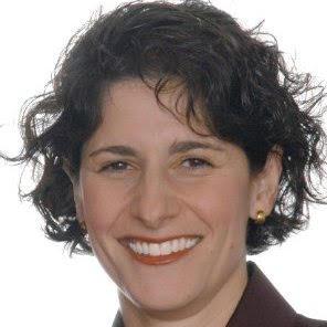 Gabriella Strecker