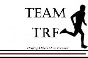 Team TRF