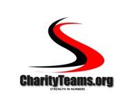CharityTeams.org
