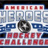 American Heroes Hockey_Black
