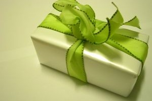 Gifts of Appreciated Securities