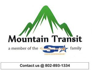 Mountain Transit