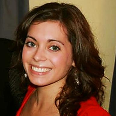 Elyse Horowitz