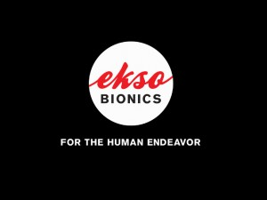 Logo_EksoBionics