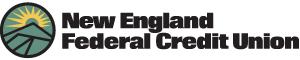 New_england_fcu_logo