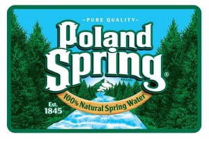 Poland-Spring-Logo1