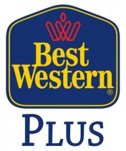 best_western_plus_logo-2011-low-res