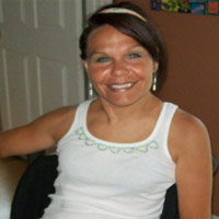 Heather Whitener