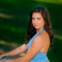 Katie Estrella