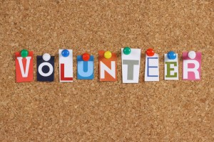 Volunteer Opportunities Boston