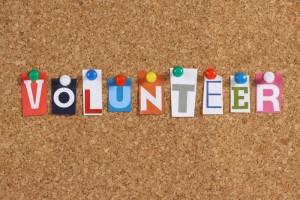 Volunteer Opportunities Boston