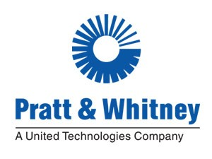 Pratt and Whitney
