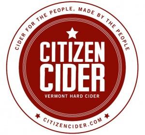 Citzen Cider
