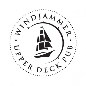 Windjammer Upper Deck