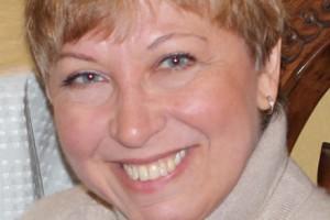 Marina Langer