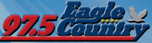Eagle Country 975